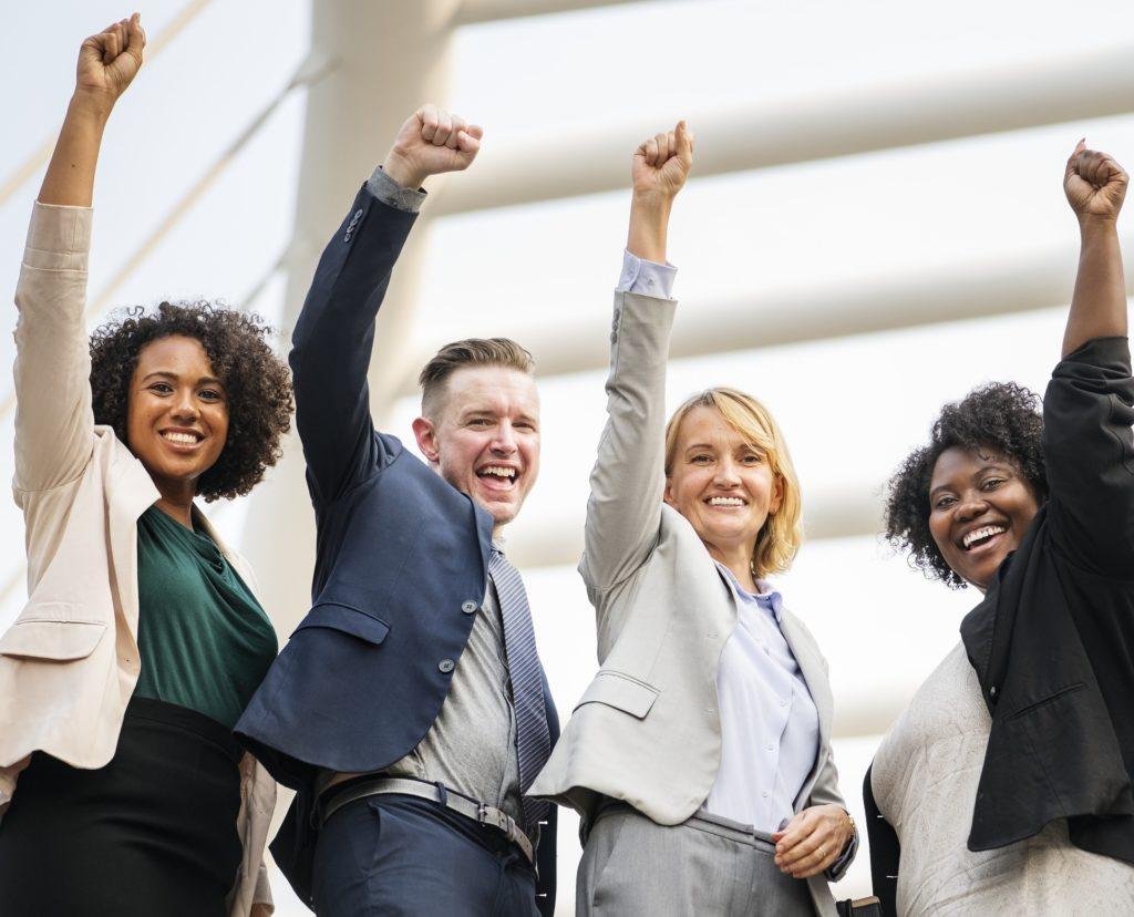איך לשפר תקשורת בין עובדים?