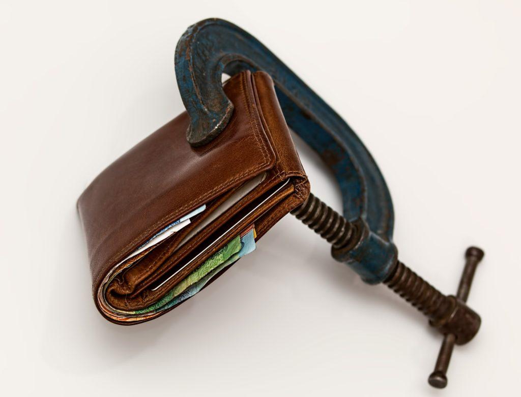 עורכי דין למיסים