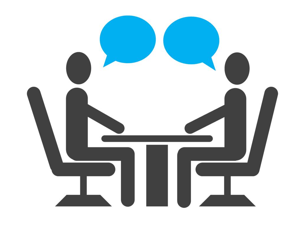 איך מתלבשים לראיון עבודה?