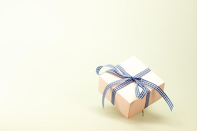 רעיונות למתנות