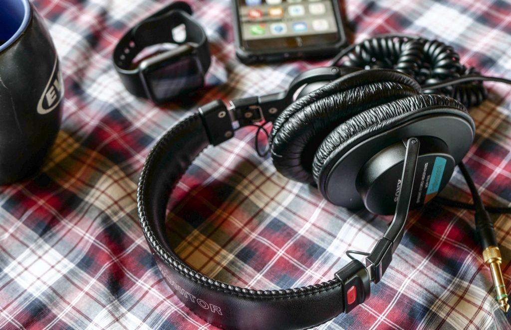 מכשיר האזנה