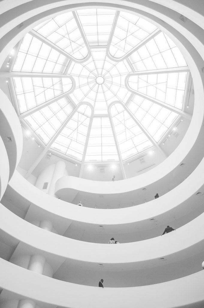 מוזיאון בתל אביב שאתם חייבים להכיר