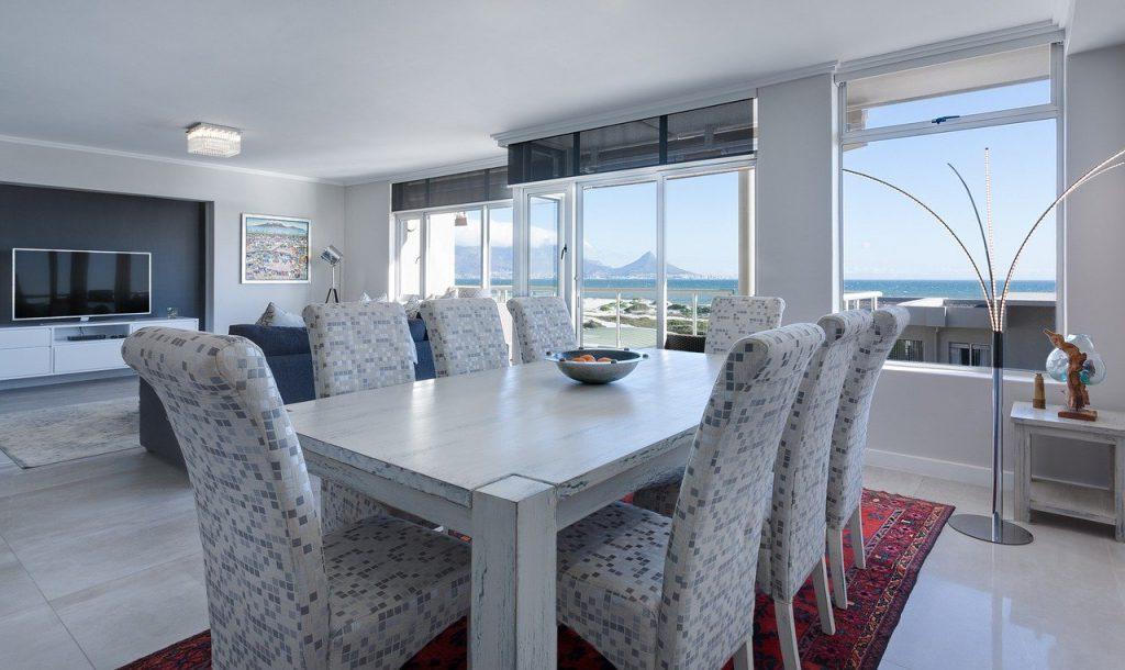 עיצוב דירה בסגנון מודרני: הטרנדים הכי חמים ב-2021