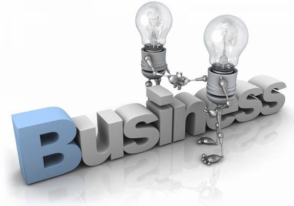 איך לנהל את העסק בצורה יעילה?