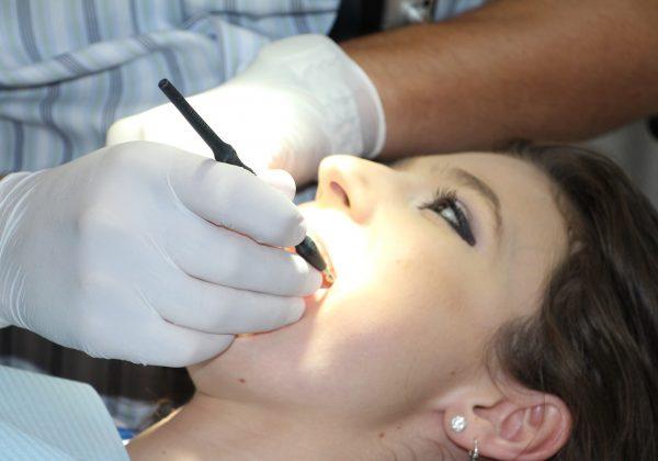 איך מוצאים מרפאת שיניים טובה באזור המרכז?