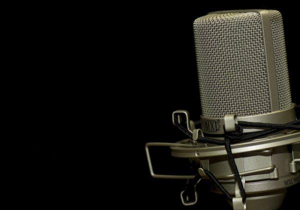 המדריך המלא: איך מקימים תחנת רדיו?