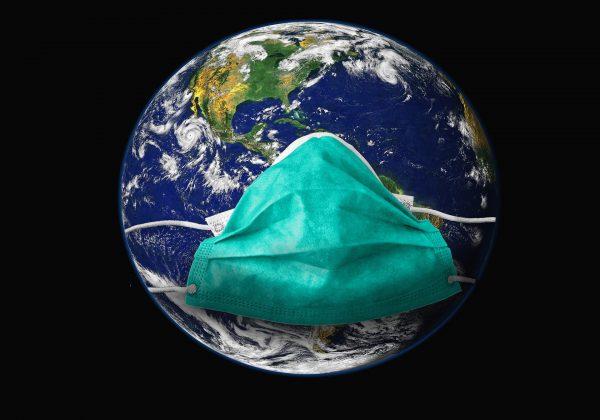 מהן ההשלכות שנגרמות ממשבר הקורונה העולמי?