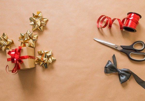 כך תבחרו מתנה מקורית לחנוכת בית