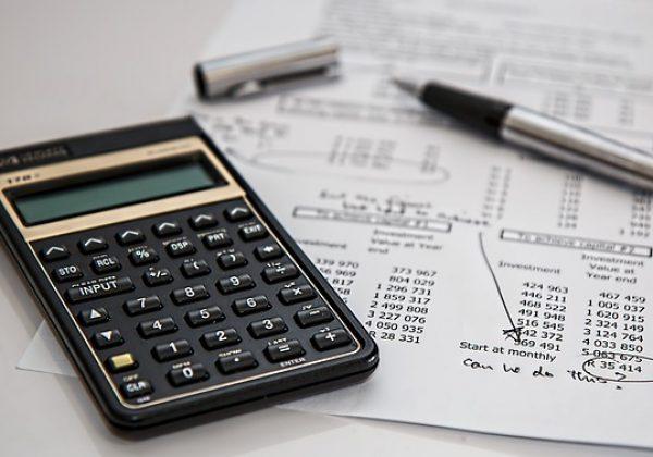4 דוגמאות לתיקים שעורכי דין למסים עוסקים בהם