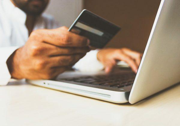 למה חשוב להשוות מחירים לפני רכישה אונליין?