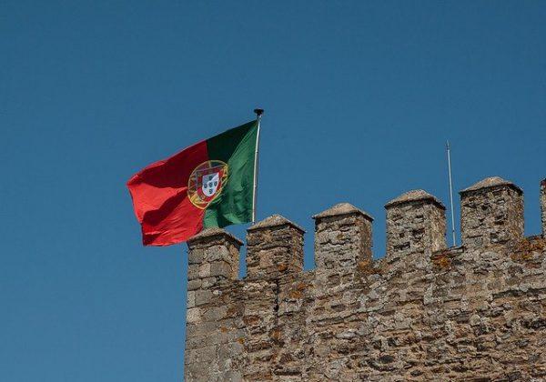 דרכון פורטוגלי: הדרכון שכבש את הישראלים