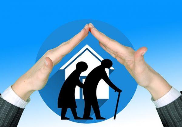 מהו ביטוח סיעודי ולמה חשוב שיהיה לכם?