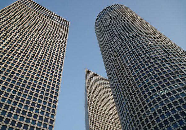 עסקים בעיר הגדולה: למה כל עסק תל אביבי צריך שירותי טלמיטינג?