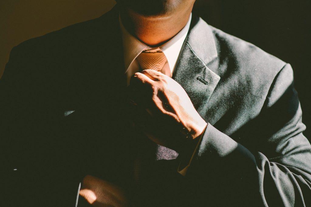 חולמים להיות חלק מעולם העסקים?