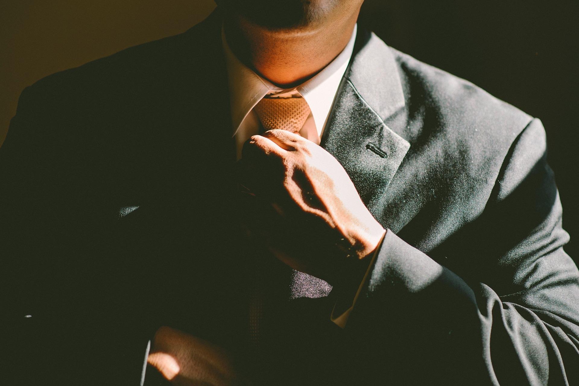 חולמים להיות חלק בעולם העסקים?