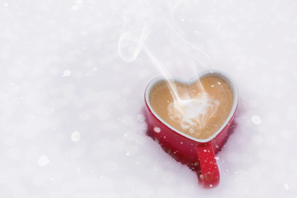 5 רעיונות ליום האהבה