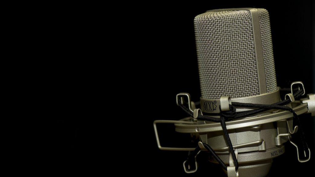 המדריך המלא תחנת רדיו