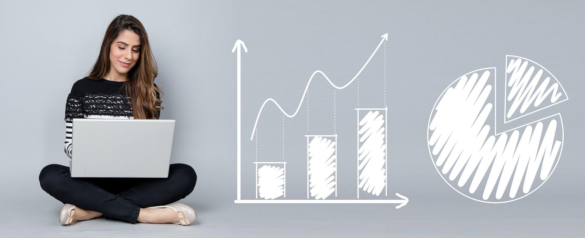חושבים על העתיד: במה כדאי להשקיע כדי להניב רווחים בטווח הארוך?