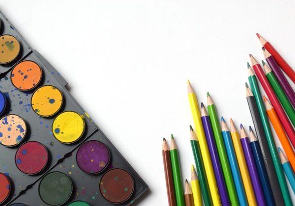 5 רעיונות מגניבים שאפשר לעשות בזמן הפנוי