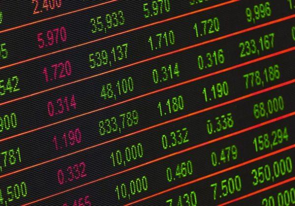 האם כדאי לעזוב את העבודה עבור מסחר במניות?