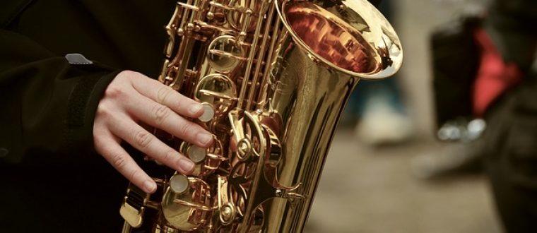 פסטיבל הג'אז בתל אביב